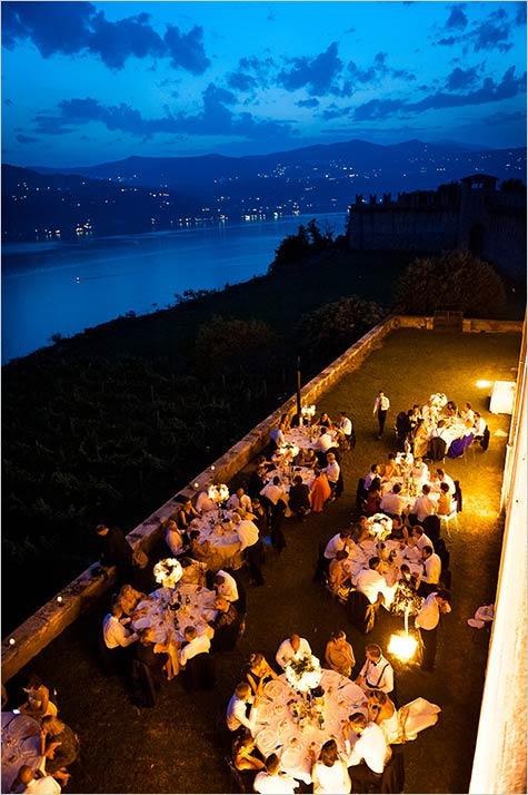 castello_matrimonio_lago_maggiore