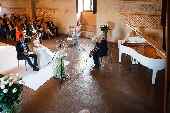 cerimonia-castello-lago-maggiore