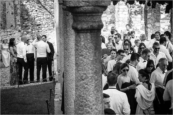 cerimonia-castello-matrimonio-lago-maggiore