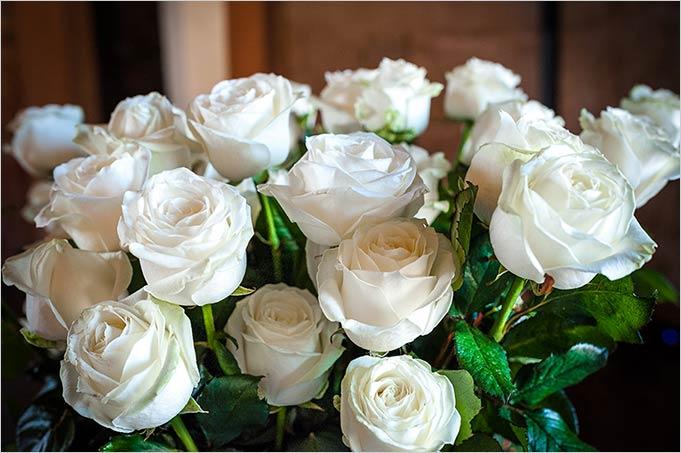 fiori-matrimonio-rocca-di-angera