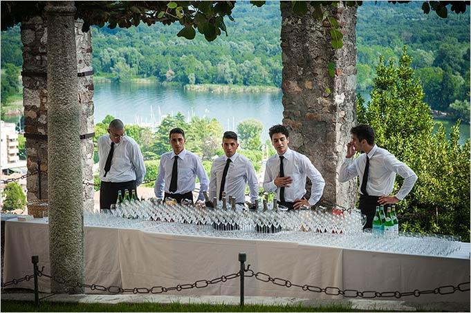 ricevimento-castello-lago-maggiore