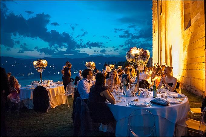 ricevimento-matrimonio-castello-lago-maggiore