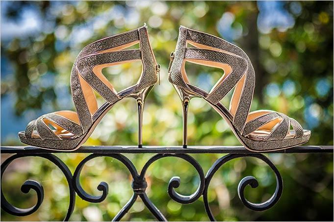 scarpe-sposa-matrimonio-rocca-di-angera