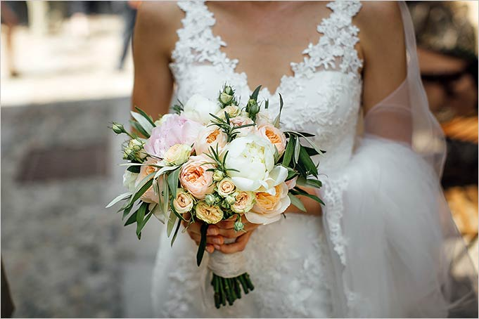 bouquet-la-piccola-selva-floral-designer