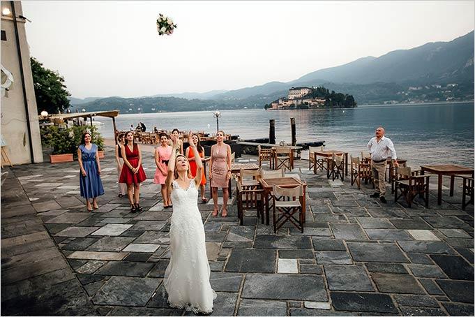 matrimonio-hotel-san-rocco_lago-d'orta
