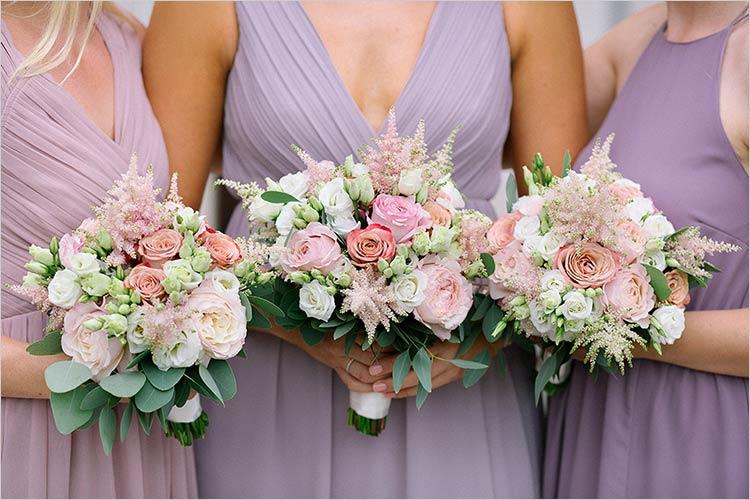 bouquet_la-piccola-selva-floral-designer