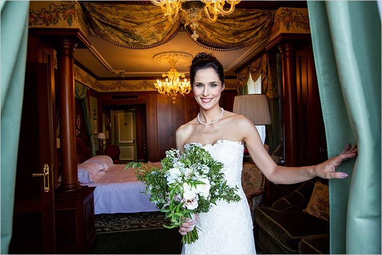hotel_matrimonio_stresa_lago_maggiore