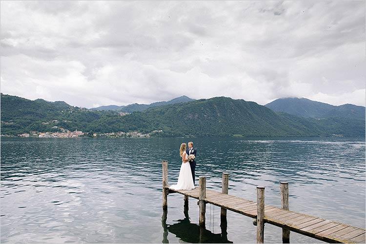 matrimonio_orta_san_giulio