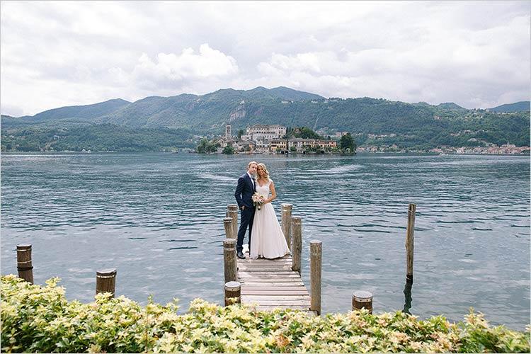 matrimonio_villa_gippini_lago_dorta