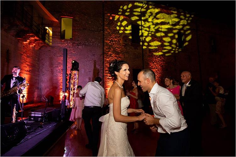 musica-matrimonio-castello-angera
