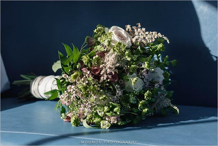 bouquet-sposa-fiori-di-campo
