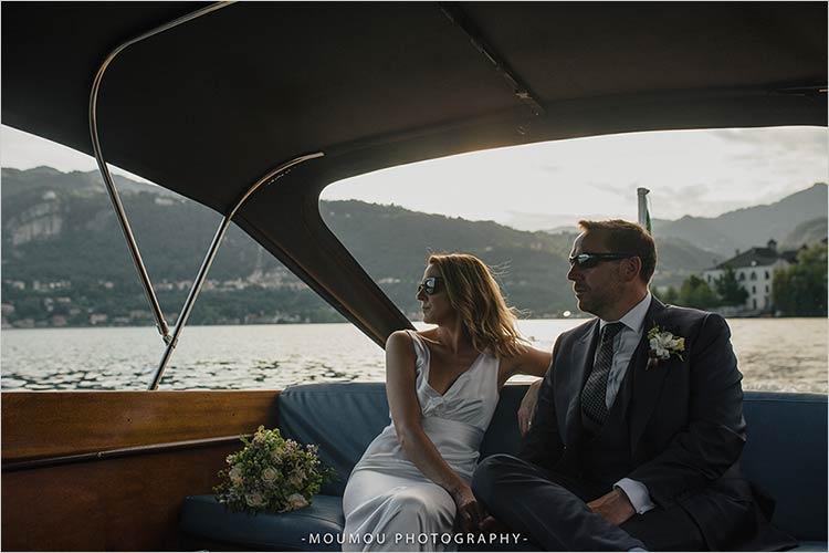 matrimonio_usteria_ca_dal_rat_lago_orta