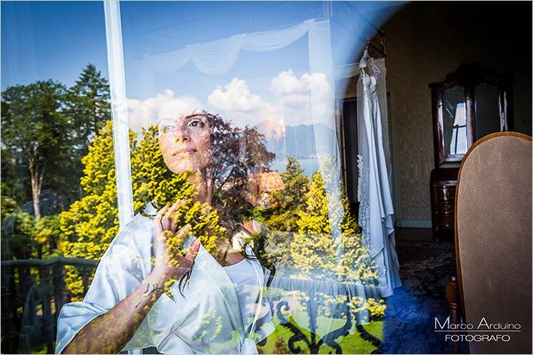 fotografo-matrimonio-villa-muggia-stresa