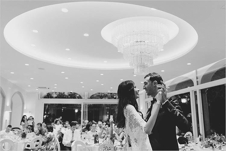 matrimonio_palazzo_ubertini_orta