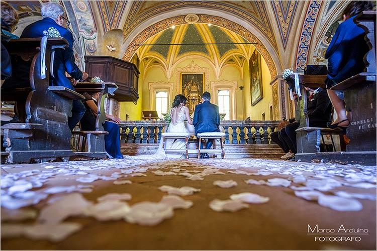 nozze_chiesa_vecchia_belgirate