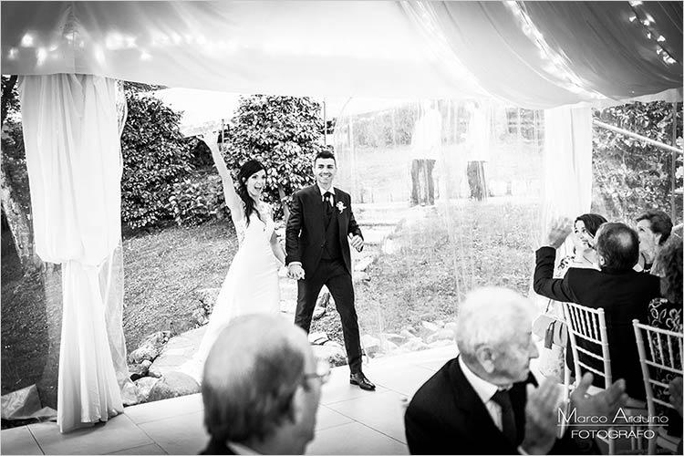 ricevimento-matrimonio_villa-muggia_stresa