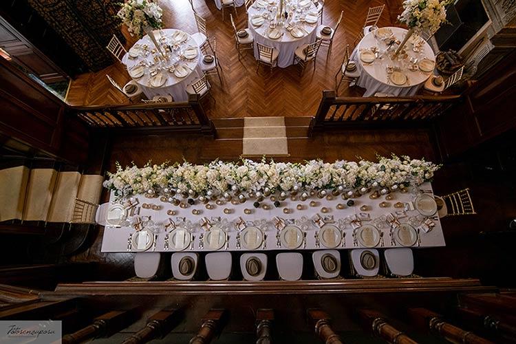 promozione sposi Villa Claudia